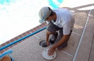 Pool Repair Phoenix