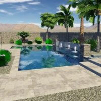 Best Pool Builders Phoenix