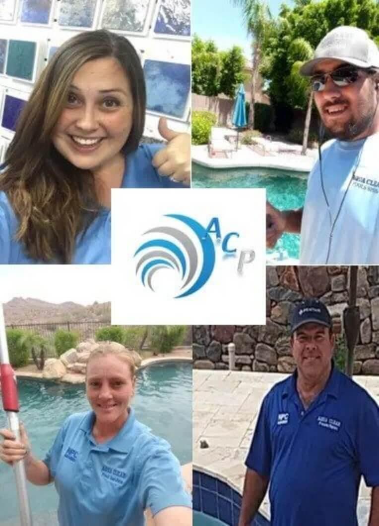 Best Pool Builders Phoenix