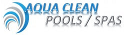Pool Builders Phoenix